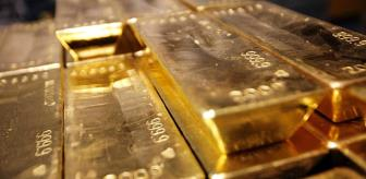 Giresun: TMSF altın sondaj çalışmaları kapsamında müjde vermeye hazırlanıyor
