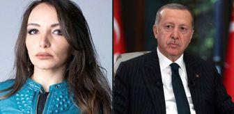 Kasım: Azerbaycanlı öğretim görevlisi Cumhurbaşkanı Erdoğan'a mektup yazdı: Bizi öldürün ama onlara bırakmayın