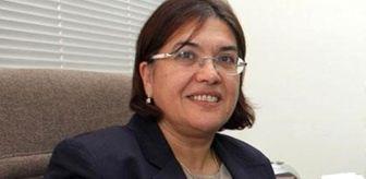 Kurban Bayramı: Bilim Kurulu Üyesi Prof. Dr. Metintaş'tan tespit ve tavsiyeler