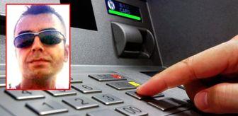 Altıntaş: Kayıp kadının kredi kartından para çeken zanlı, Gülümser Bulut cinayetinin sanığı çıktı