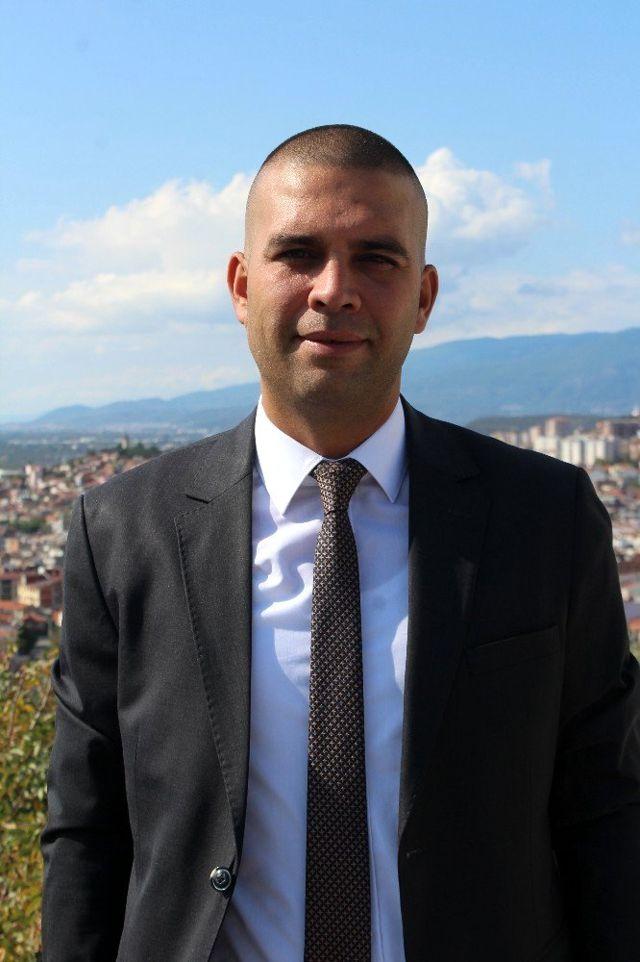 MHP Edremit'in olağan kongresi cumartesi günü yapılıyor