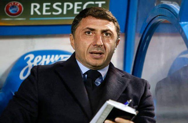 Trabzonspor yönetimi, teknik direktör Newton'ın yerine Abdullah Avcı'yı düşünüyor