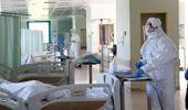 Bakan Koca'dan 12 bin sağlık personeli alımı müjdesi