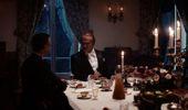 Cumhuriyet Bayramı'na özel film: 'Bir sonraki gün olamazdı'