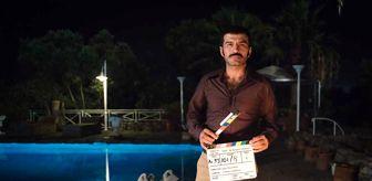 Beste Bereket: 'Dayı: Bir Adamın Hikayesi' filmini bekleyenleri üzecek haber