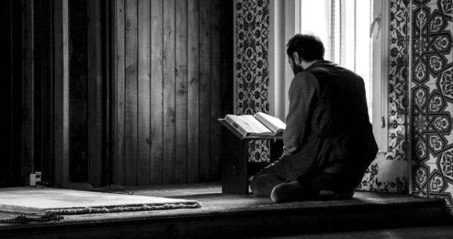 En güzel ilahi sözleri nelerdir? İlahi sözleri nedir? Kandil için ilahi sözleri nelerdir?