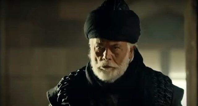 Kuruluş Osman bugün var mı? Kuruluş Osman ne zaman saat kaçta? Kuruluş Osman son bölüm de neler oldu?