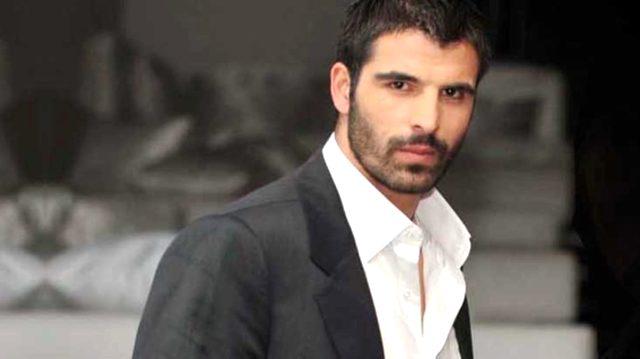 Mehmet Akif Alakurt kimdir?  Nereli, kaç yaşında, hayatı ve hakkında bilgiler!  Başrolünü oynadığı filmler neler?
