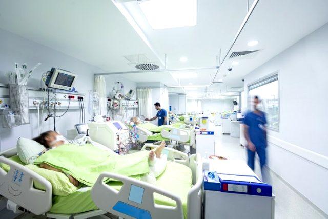 Koronavirüs tedavisinde Aspirin umudu: Ölüm riskini yüzde 50 azaltıyor
