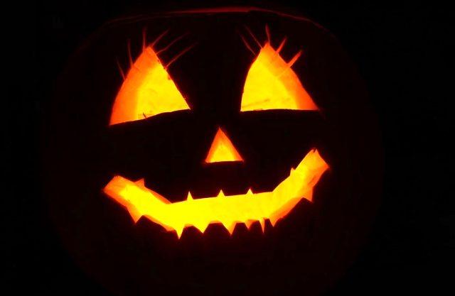 Cadılar Bayramı nedir? Cadılar Bayramı ne zaman kutlanır? Cadılar Bayramı anlamı ve önemi nedir?