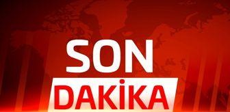 Tsk: Son dakika haberi... AFAD: 36 vatandaşımız hayatını kaybetti, 885 vatandaşımız yaralandı (6)