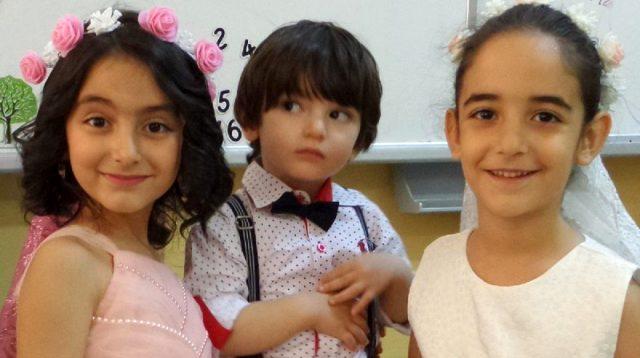 Anne ve 3 çocuğu enkaz altından çıkarılmıştı! Sağ kurtarılan bir çocuk hastanede hayatını kaybetti