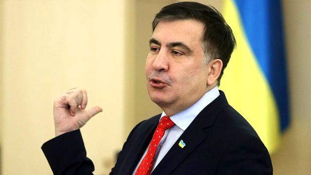 Gürcistan'da genel seçimi gayri resmi sonuçlara göre iktidardaki Gürcü Hayali partisi kazandı