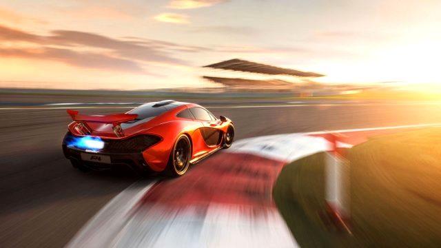 Araba oyunları 2020: En iyi araba yarışı oyunları nelerdir? Ücretsiz ve eğlenceli araba oyunları hangileridir? Nostaljik araba oyunları!