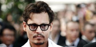 Amber Heard: Johnny Depp kimdir? Johnny Depp kaç yaşında, nereli? Johnny Depp filmleri