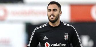 Real Betis: Beşiktaş, Victor Ruiz için tazminat ödeyecek