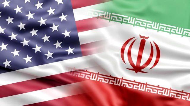 İran nerede? İran'ın dili? İran saati? İran başkenti neresidir? İran nüfusu kaçtır? İran şehirleri nerelerdir?