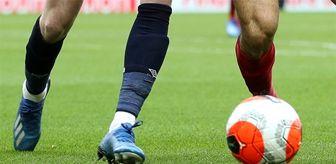 Angel Di Maria: PSG'li futbolcular, otelin asansöründe 50 dakika mahsur kaldı