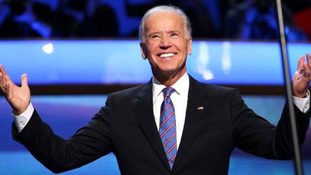 ABD, 46. başkanını seçiyor! Seçimi Trump mı, Biden mı kazanacak?
