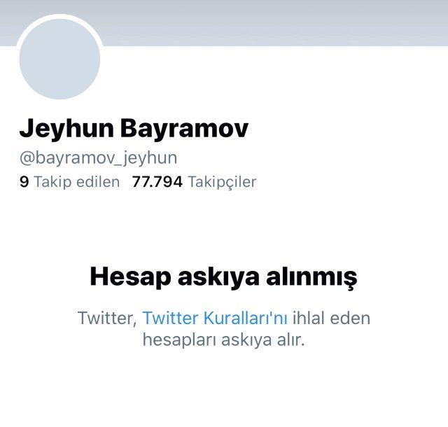 azerbaycan disisleri bakani ceyhun bayramov un 13714595 5589 m