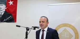 İbrahim Taşdemir: Ardahan Turizm Rehberi hazırlandı