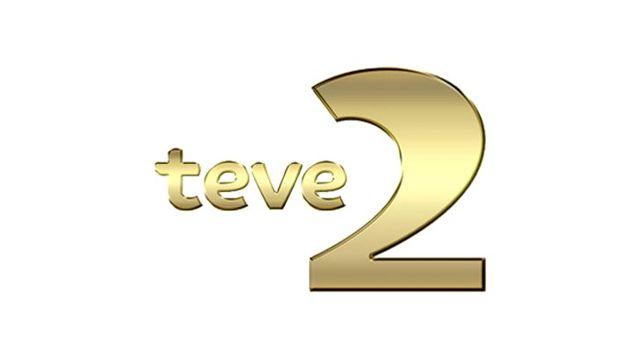 10 Kasım 2020 Tv 2 Yayın Akışı