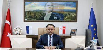Avrupa: Elazığ'da 15 milyon TL hibe destekli 18 proje ile sözleşme imzalanacak