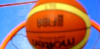 Basketbolcu: NBA'de yeni sezon 22 Aralık'ta başlayacak