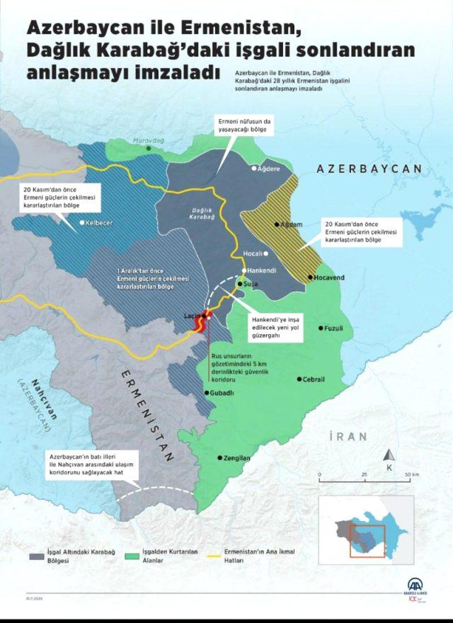 tarihi zaferde dikkat ceken detay azerbaycan ve 13727662 7013 m