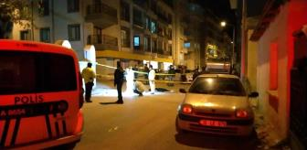 İsmetpaşa Mahallesi: İzmir'de eski koca dehşeti: eski eşini öldürdü, kayınvalidesini ve komşusunu yaralayıp intihar etti