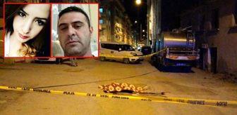 İsmetpaşa Mahallesi: İzmir'de kan donduran gece! Eski eşini öldürdü, annesi ile komşusunu yaralayıp intihar etti
