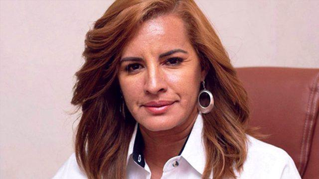 Meksika'da evinden kaçırılan belediye başkanı öldürüldü