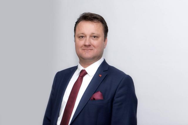 CHP'li Menemen Belediye Başkanı Serdar Aksoy hakkında ihraç talebi