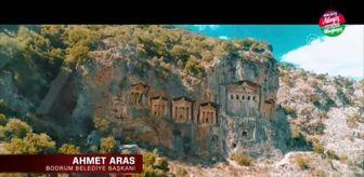 Osman Gürün: Belediye başkanları geri dönmeyen yazlıkçılara nüfuslarını Muğla'ya aldırma çağrısı yaptı