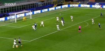 Romelu Lukaku: Romelu Lukaku 2020-21 Sezonuna Harika Başladı