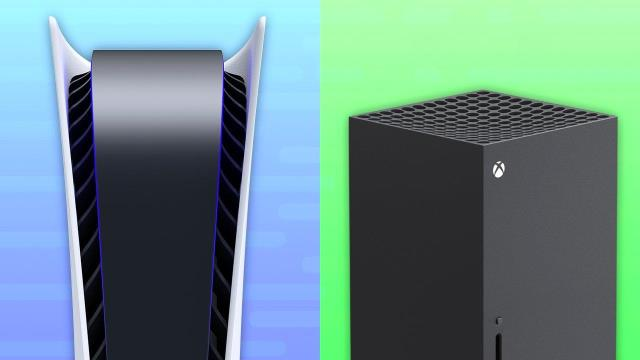 PS5: PlayStation 5 piyasaya çıktı, rakibi Xbox Series X'i geçebilecek mi?