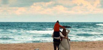 Halit Ergenç: Babil dizisi, 20. final bölümüyle ekrana veda etti
