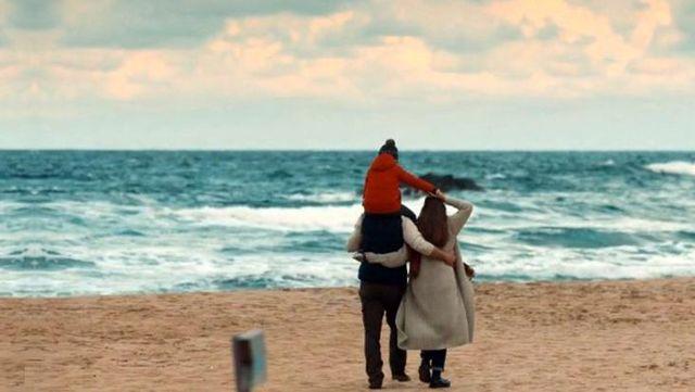Babil dizisi, 20. final bölümüyle ekrana veda etti