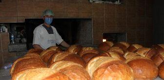 Karadeniz Sahil Yolu: Bir ay bayatlamayan Çavuşlu ekmeği tescillendi