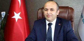 Hasan Tosun: İl Sağlık Müdüründen yoğun bakım ve korona açıklaması