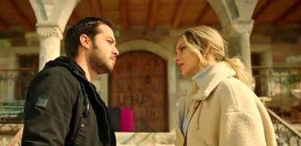 Kapadokya: Maria ile Mustafa yeni bölüm canlı izle | Maria ile Mustafa 11. bölüm tek parça izle! Maria ile Mustafa son bölümde neler oldu?