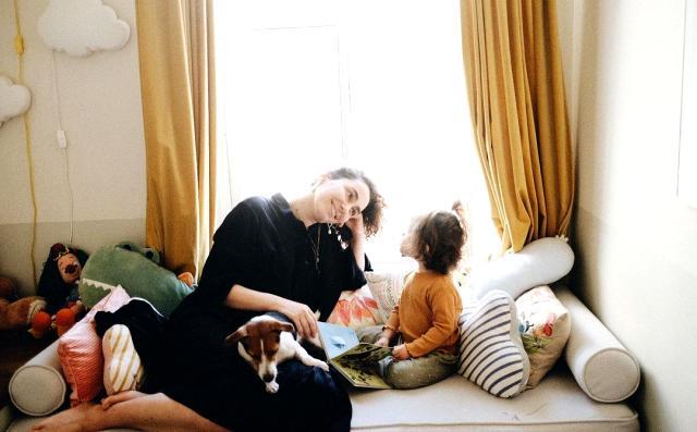 6 yıllık evlilik tek celsede bitti! Esra Ruşan ve Fatih Kızılgök boşandı