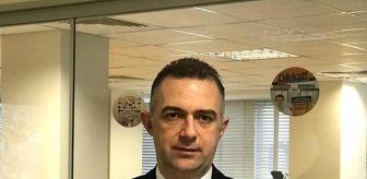 Mecidiyeköy: Adres Patent kapasite artışına gitti