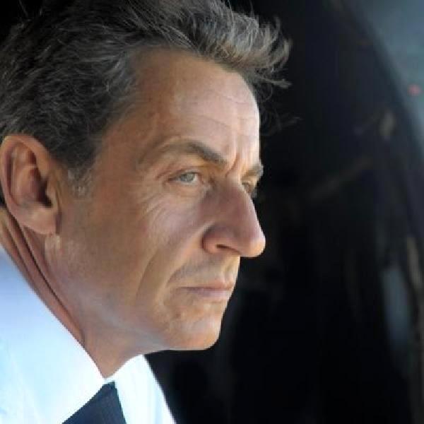 Son dakika haberleri: Fransa eski cumhurbaşkanı Sarkozy yolsuzluktan bugün hakim karşısına çıkacak