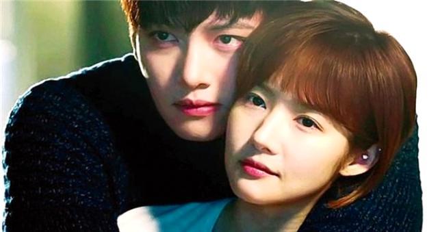 Kore dizileri izle, 2020'de yayınlanmış en iyi Kore dizileri, Türkçe altyazılı Kore dizileri