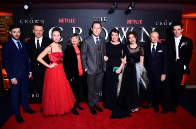 Netflix'te yeni sezonda başlayacak olan diziler nelerdir? Netflix yeni sezon dizilerinin konuları nedir, oyuncuları kimdir?