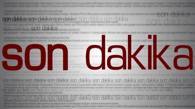 Son dakika: AK Parti MYK toplantısı sona erdi