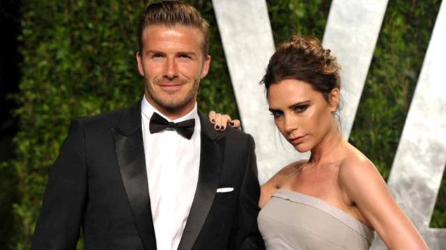 David Beckham kimdir? David Beckham hangi takımlarda oynadı? David Beckham hangi yıl futbolu bıraktı? David Beckham ailesi!
