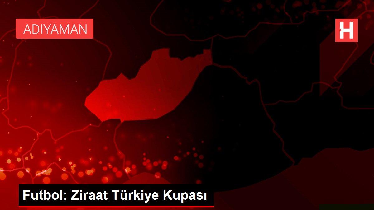 Kırşehir Belediyespor:  1-0