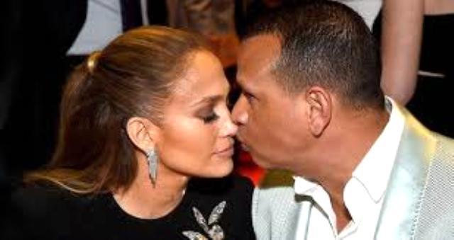 Jennifer Lopez kimdir? Jennifer Lopez kaç yaşında, nereli, eşi kim?